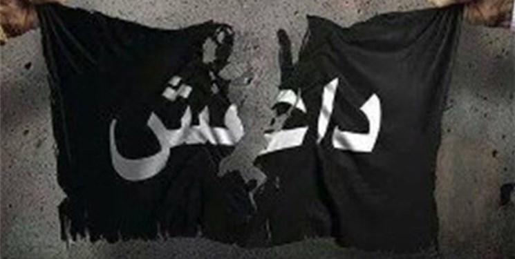 افغانستان رهبر داعش در جنوب آسیا را بازداشت کرد