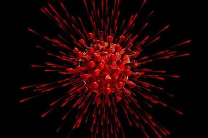 تاثیر بیماری کووید 19 بر روی سیستم عصبی مرکزی