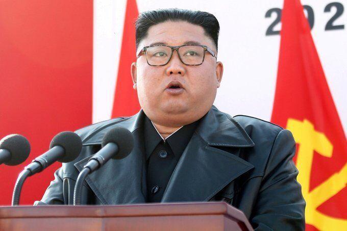 خبرنگاران کره شمالی تهدید به استقرار ارتش در منطقه عاری از سلاح میان دو کره کرد