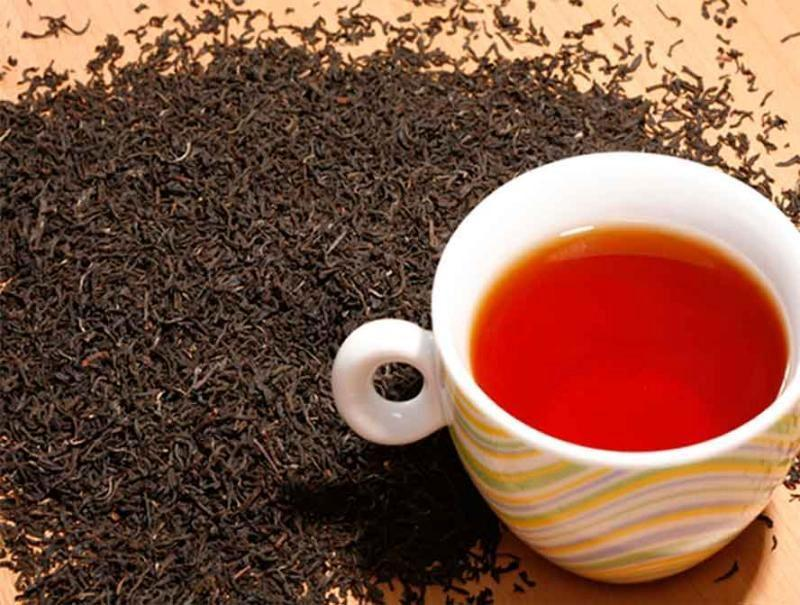 سیل و کرونا چای هندی را گران کرد
