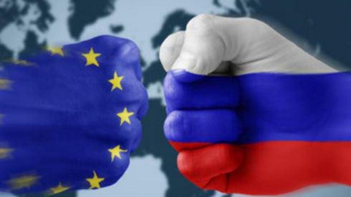 آلمان و فرانسه به دنبال تحریم های بیشتر اتحادیه اروپا علیه روسیه