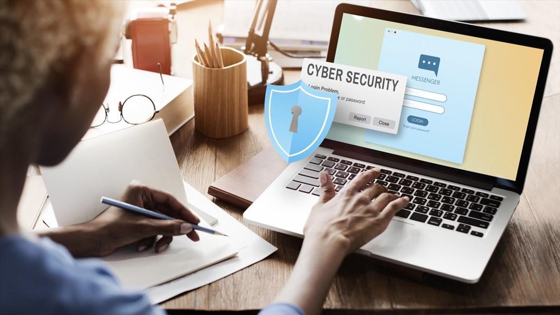 دورکاری و معضل امنیت سایبری، رعایت نکاتی که برای تأمین امنیت داده ها لازم است