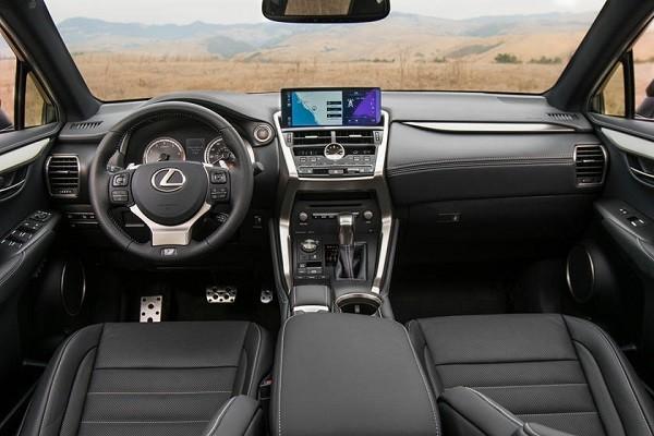 نکات مهم در رانندگی با خودروهای دنده اتوماتیک