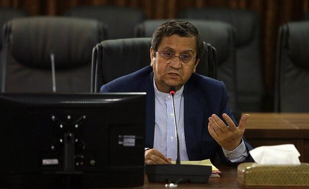 پیگیری هفتگی توافقات بانکی ایران و عراق از سوی الکاظمی