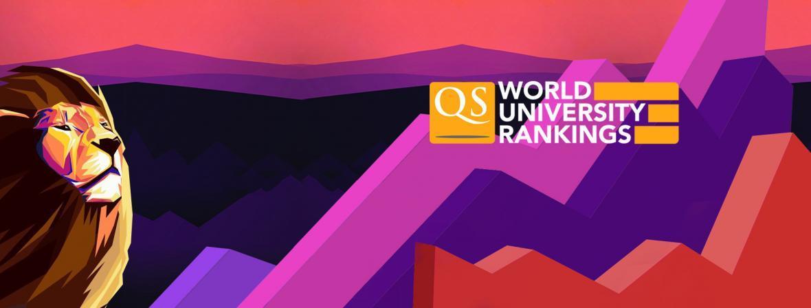 برترین دانشگاه های دنیا QS 2020
