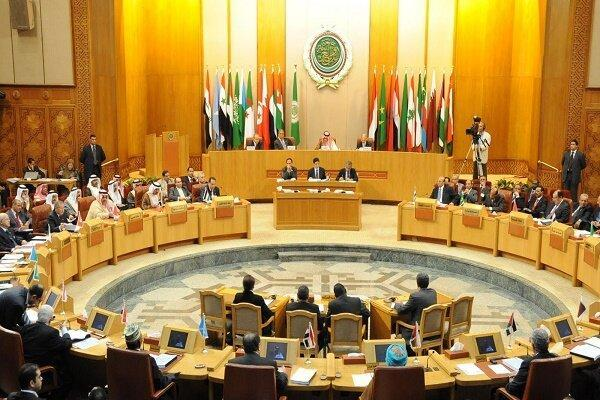 اتحادیه عرب از کوشش ها برای حل بحران قطر با اعراب استقبال می نماید