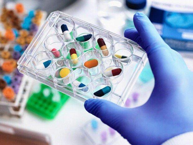 مواد موثره داروی سرطان توسط محققان کشور فراوری شد