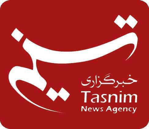 تشدید درگیری ها در افغانستان؛ 25 نیروی امنیتی در مایمی کشته شدند