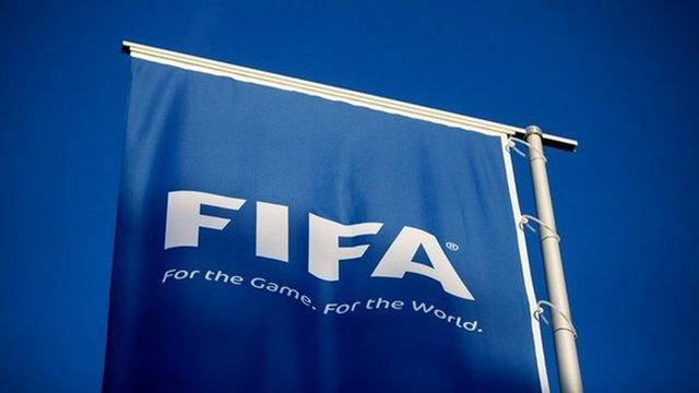 تاریخ انتخابات فدراسیون فوتبال به فیفا و AFC اعلام شد