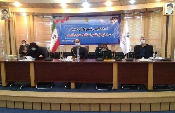 اختصاص 400 میلیارد تومان بودجه عمرانی به شهرداری های گلستان
