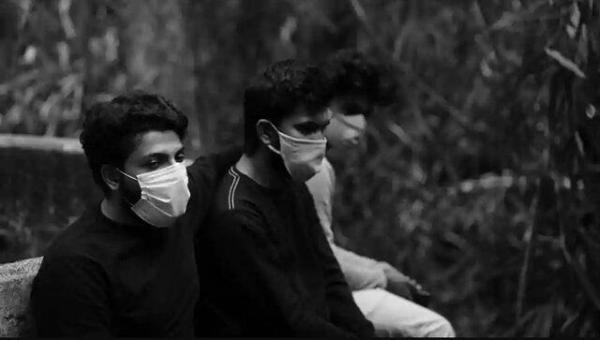 تاثیر کیفیت هوا بر بیماران و بهبودیافتگان کووید-19