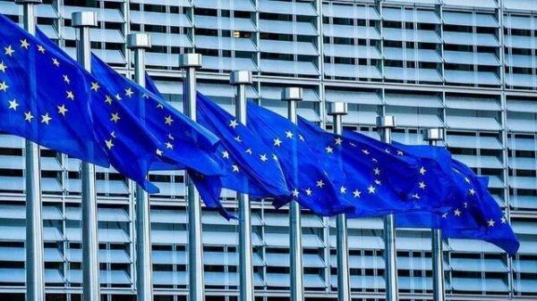ارزیابی اتحادیه اروپا از غنی سازی 20 درصدی در ایران