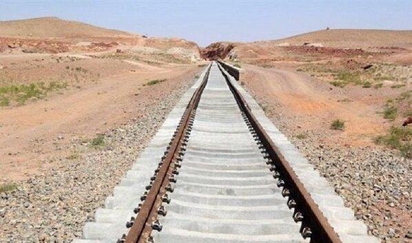 پرداخت 150 میلیارد تومان از اعتبار مصوب سفر رئیس جمهور به راه آهن اردبیل