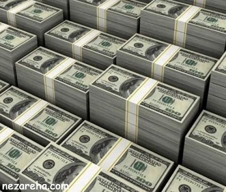 ثروتمندترین افراد هر کشور چه کاره اند؟