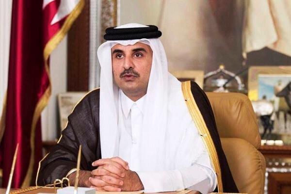 توافقنامه العُلا هم کارساز نبود، امیر قطر درخواست مصر را رد کرد