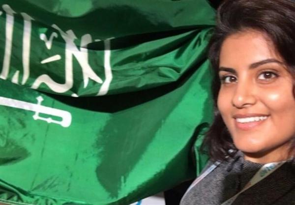 واکنش عربستان به نقدها بین المللی درباره حکم لجین الهذلول، 4 سال حبس برای یک مبلغ سعودی