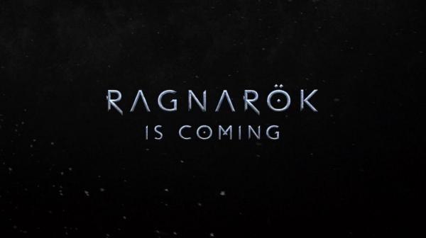 احتمال عرضه نشدن نسخه جدید God of War در سال 2021 به دلیل تاثیرات ویروس کرونا