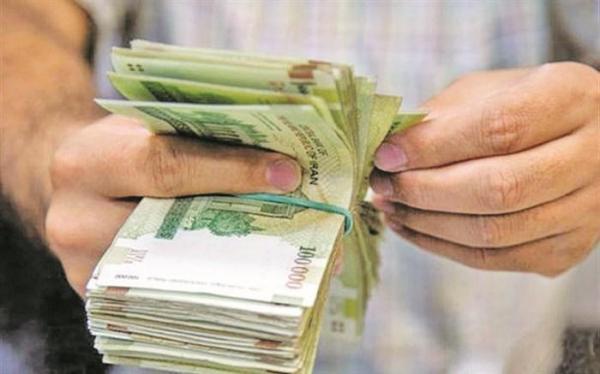 پرداخت وام کرونا از جهت دستگاه اجرایی
