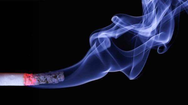 9 روش برای از بین بردن بوی سیگار در خانه با معرفی وسایل مورد احتیاج