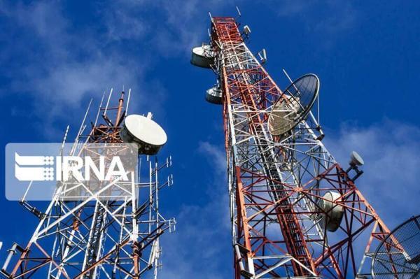 خبرنگاران ارتباط تلفن همراه در 9 روستای محروم الیگودرز برقرار شد