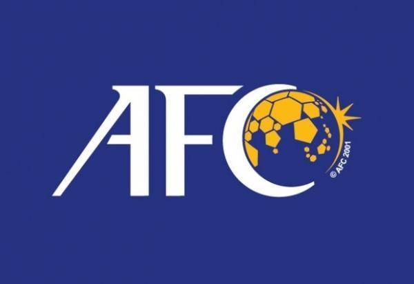 نتایج مسابقات انتخابی جام جهانی در آسیا حذف می گردد؟