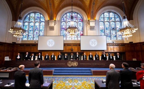 پیروزی ایران در دادگاه لاهه؛ شکستی دیگر برای آمریکا