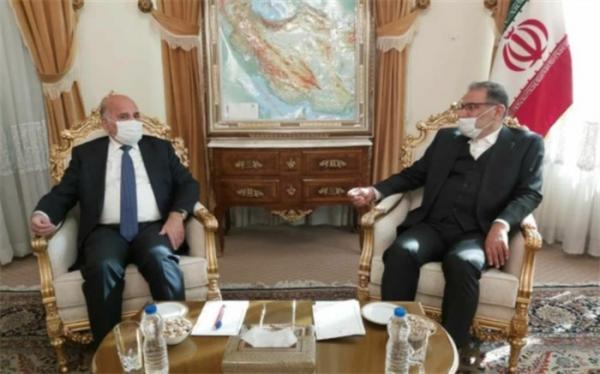 فواد حسین: به زودی بدهی های عراق به ایران پرداخت می گردد