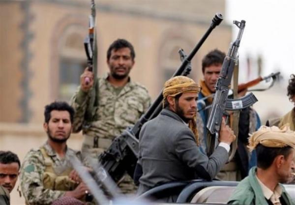 یمن، درگیری گسترده در مأرب، منطقه استراتژیک الزور در سیطره کامل انصارالله