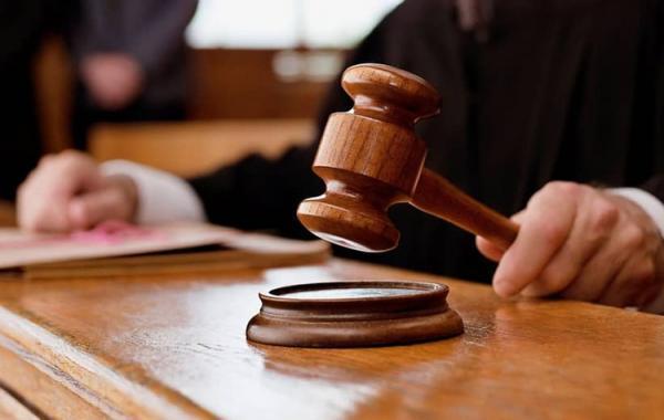 نماینده دادستان خواستار قصاص ح- ص رپر معروف شد