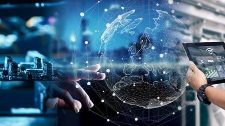 بیش از یکصد اشتغال در حوزه اقتصاد دیجیتال ایجاد شد