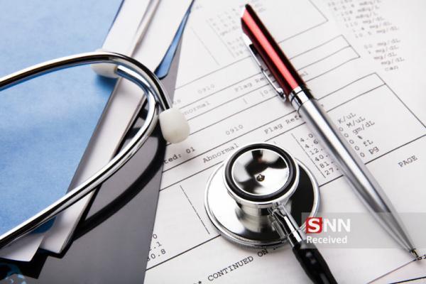 زمان احتمالی برگزاری آزمون دستیاری پزشکی اعلام شد