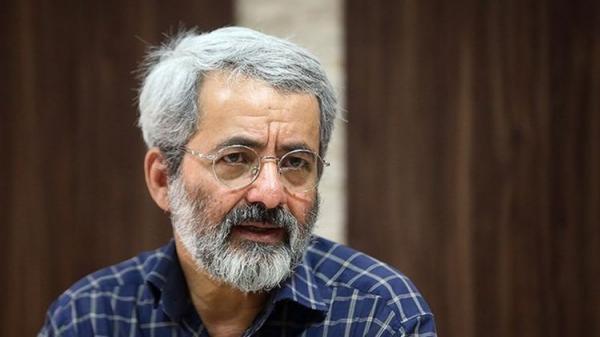 سلیمی نمین: اصولگرایان به اجماع برسند، قالیباف قطعا کاندیدا می شود