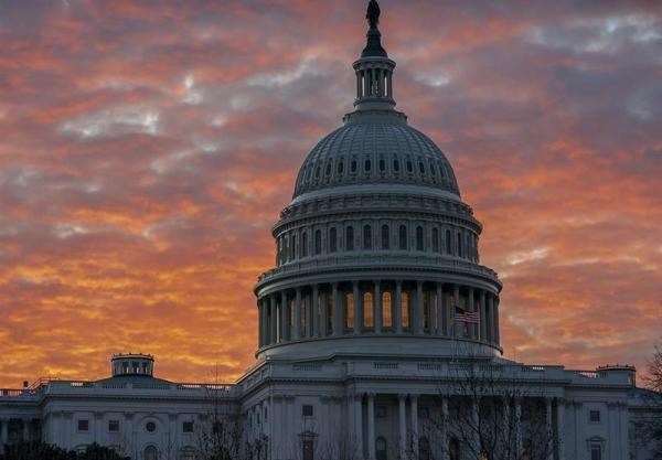 اختصاص بودجه آمریکا برای مبارزه با چالش های روسیه و چین