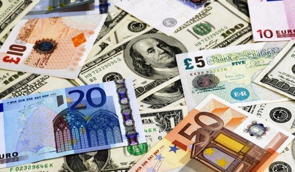 افزایش نرخ رسمی 29 ارز