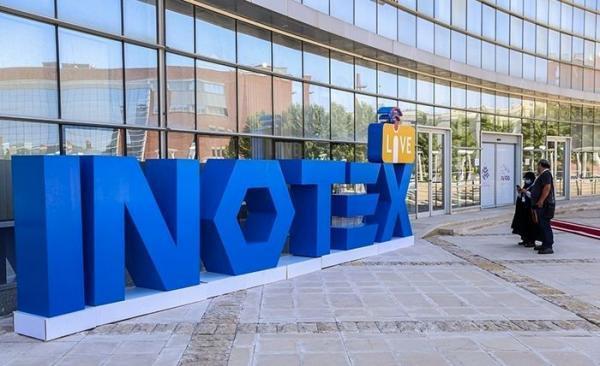 فشمی: حضور 400 استارتاپ و شرکت با نوآوری های خاص در نمایشگاه اینوتکس ، پیش بینی سرمایه گذاری 20 میلیاردی