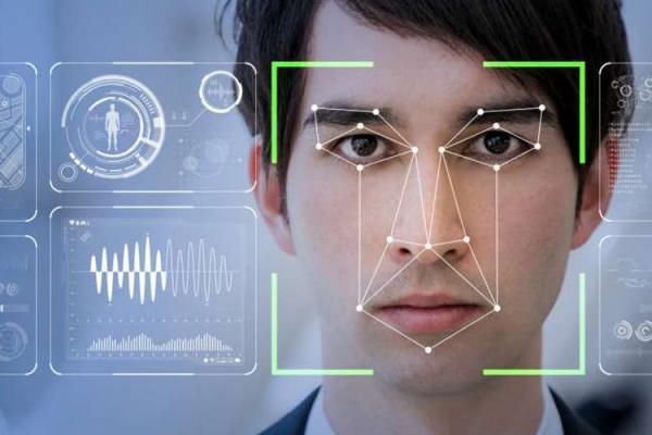 پلیس آمریکا اجازه استفاده از فناوری تشخیص چهره آمازون را ندارد