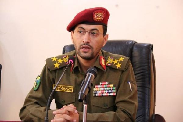 حمله پهپادی انصارالله یمن به پایگاه ملک خالد عربستان