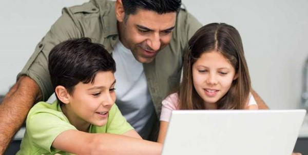 سند صیانت از بچه ها و نوجوانان در فضای مجازی در ایستگاه آخر، شورایعالی فضای مجازی هفته آینده جلسه خواهد داشت