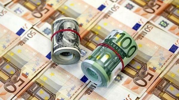 قیمت دلار امروز چهارشنبه 1400، 04، 16، دلار مقرون به صرفه شد