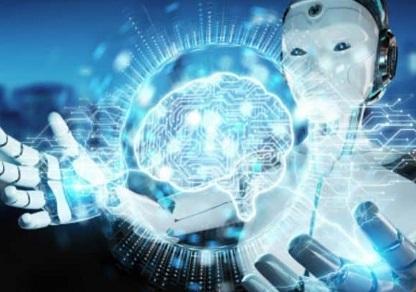 آیا جاودانگی دیجیتال انسان ها امکان پذیر است؟