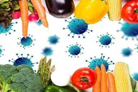 بایدها و نبایدهای غذایی بیماران کرونایی