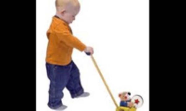 اگر کودکتان بد راه می رود...