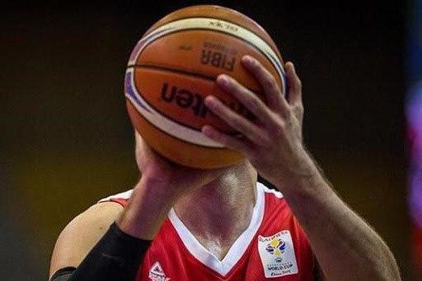 حقوق داوران بسکتبال 50 درصد افزایش یافت
