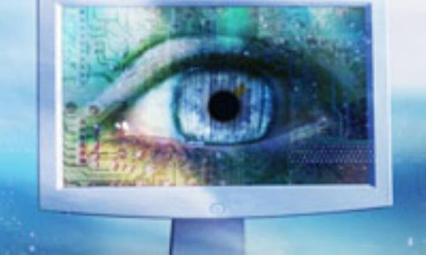 چشم شما مهمتر است یا کامپیوتر